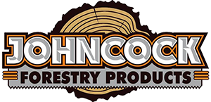 Johncock Forestry Products